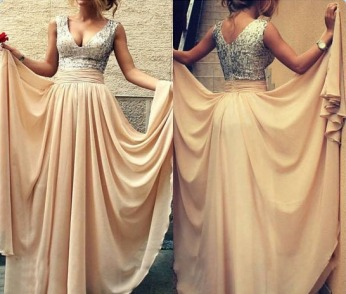 Top 20 Formal Ball Dresses And Styles For 2016 Topbridal